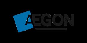 Aegon Hypotheek - Laagste Hypotheekrente - Hypotheek Aanvragen - De HypotheekStore