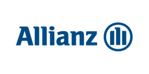Allianz Hypotheek - Laagste Hypotheekrente - Hypotheek Aanvragen - De HypotheekStore