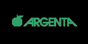 Argenta Hypotheek - Laagste Hypotheekrente - Hypotheek Aanvragen - De HypotheekStore