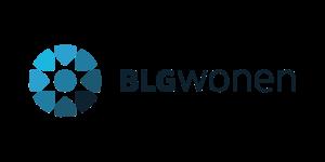 BLG Hypotheek - Laagste Hypotheekrente - Hypotheek Aanvragen - De HypotheekStore