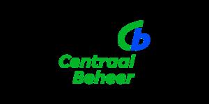 Centraal Beheer Hypotheek - Laagste Hypotheekrente - Hypotheek Aanvragen - De HypotheekStore