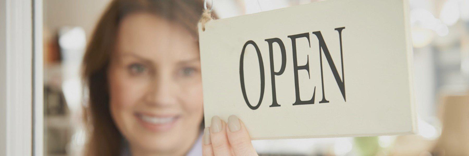 Contact - HypotheekStore - De HypotheekStore