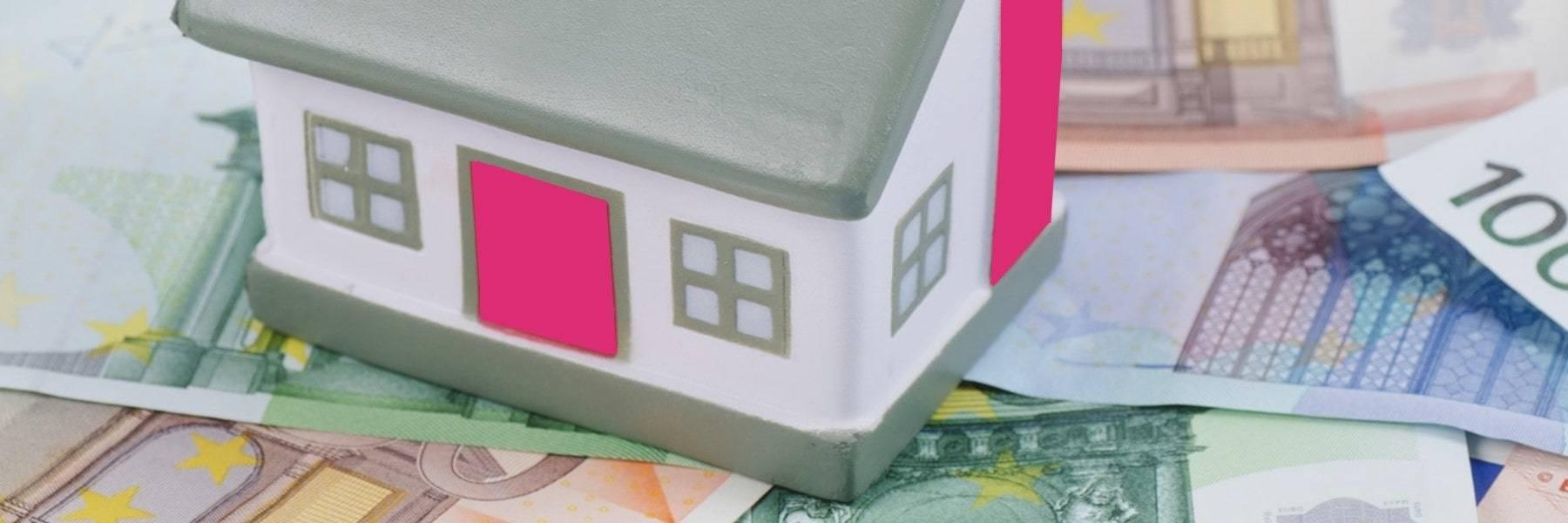 DUOkoop - HypotheekStore - De HypotheekStore