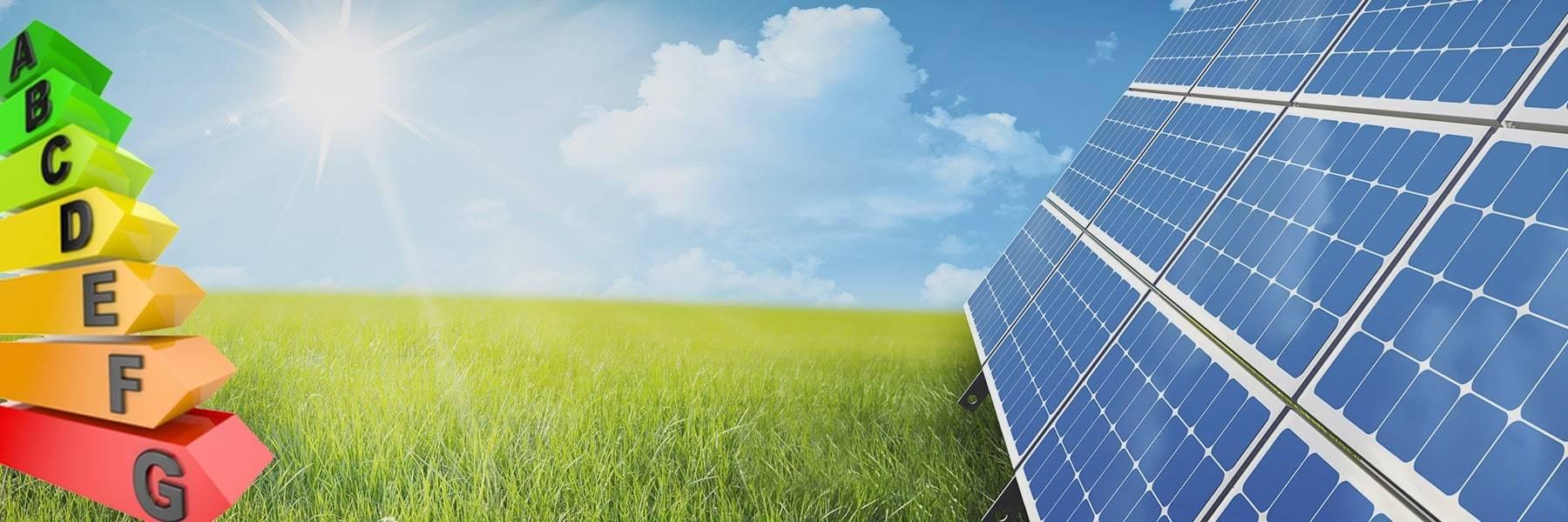 Energie besparende maatregelen hypotheek - HypotheekStore - De HypotheekStore