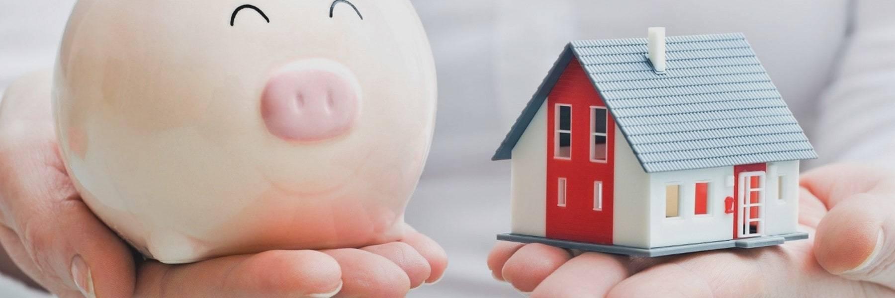 Extra aflossen op hypotheek - De HypotheekStore - Hypotheek Store