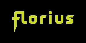 Florius Hypotheek - Laagste Hypotheekrente - Hypotheek Aanvragen - De HypotheekStore