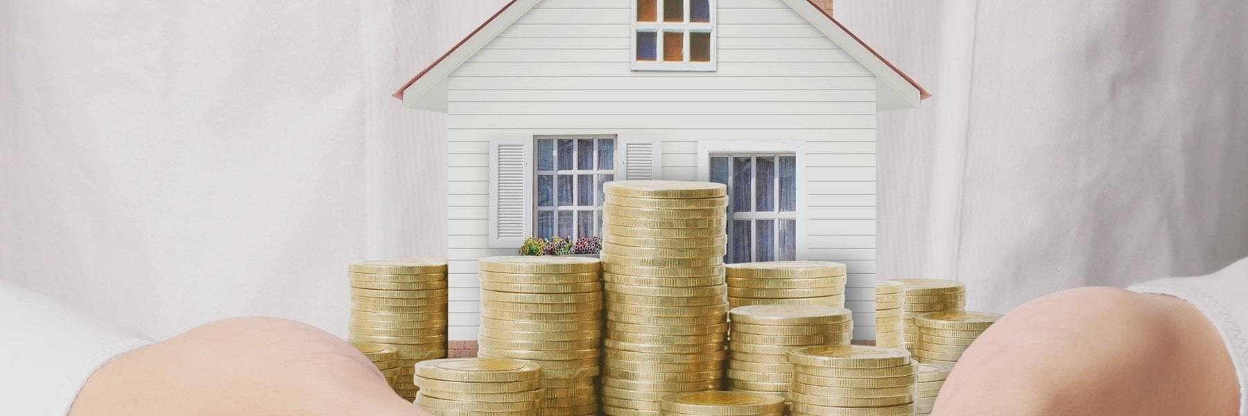 Hypotheek berekenen bij De HypotheekStore