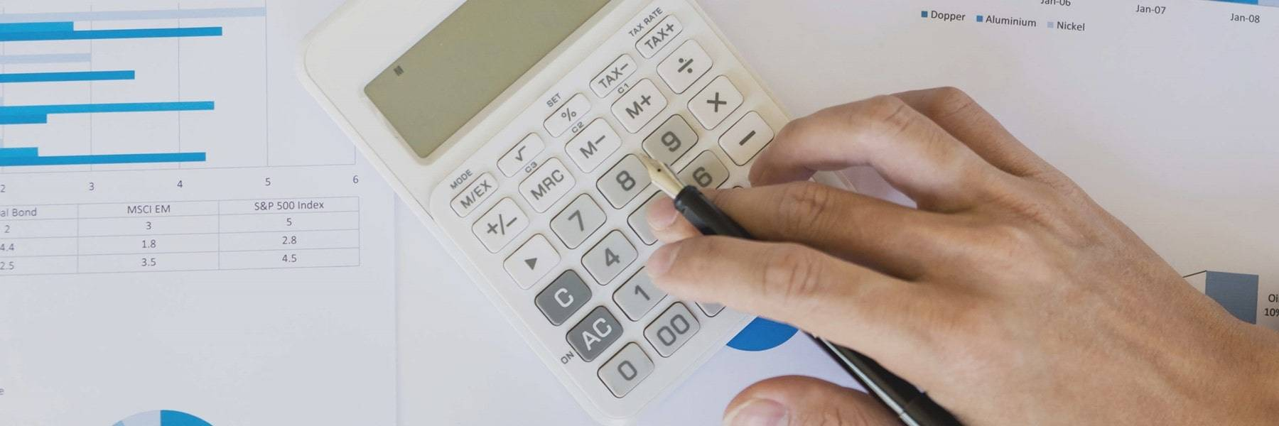 Maandlasten hypotheek berekenen de hypotheekstore for Maandlasten hypotheek