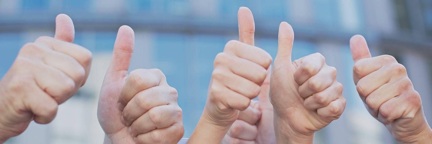 HypotheekStore Reviews - De HypotheekStore