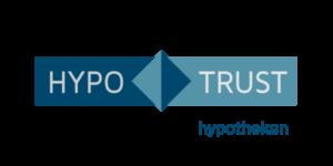 Hypotrust Hypotheek - Laagste Hypotheekrente - Hypotheek Aanvragen - De HypotheekStore
