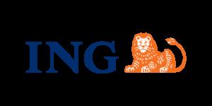 ING Hypotheek - Laagste Hypotheekrente - Hypotheek Aanvragen - De HypotheekStore