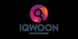 IQWOON Hypotheek - Laagste Hypotheekrente - Hypotheek Aanvragen - De HypotheekStore