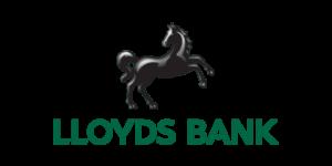 Lloyds Bank Hypotheek - Laagste Hypotheekrente - Hypotheek Aanvragen - De HypotheekStore