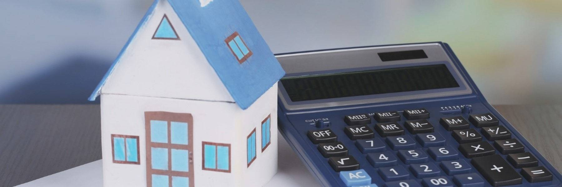 Maximale hypotheek NHG berekenen bij De HypotheekStore