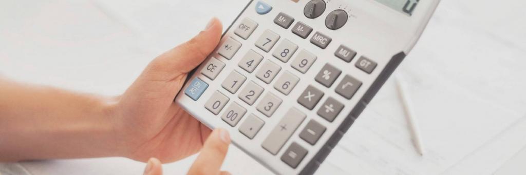 Maximale hypotheek berekenen bij De HypotheekStore