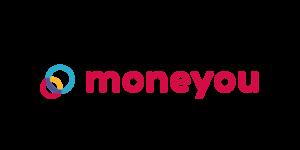 MoneYou Hypotheek - Laagste Hypotheekrente - Hypotheek Aanvragen - De HypotheekStore