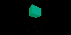 Munt Hypotheek - Laagste Hypotheekrente - Hypotheek Aanvragen - De HypotheekStore