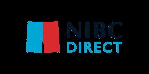 NIBC Hypotheek - Laagste Hypotheekrente - Hypotheek Aanvragen - De HypotheekStore