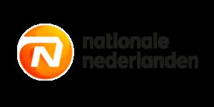 Nationale Nederlanden Hypotheek - Laagste Hypotheekrente - Hypotheek Aanvragen - De HypotheekStore