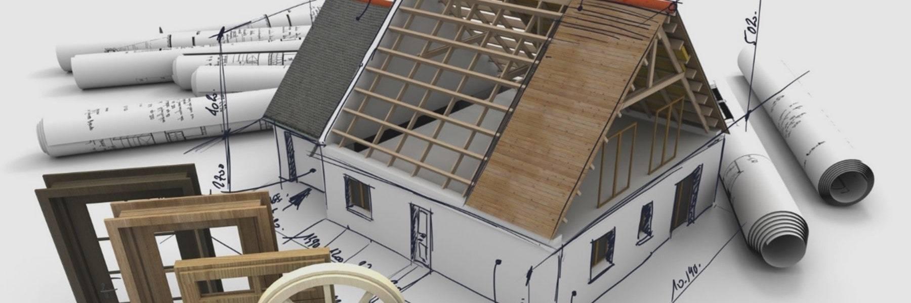 Nieuwbouw woning kopen - HypotheekStore - De HypotheekStore