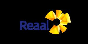 REAAL Hypotheek - Laagste Hypotheekrente - Hypotheek Aanvragen - De HypotheekStore