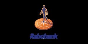 Rabobank Hypotheek - Laagste Hypotheekrente - Hypotheek Aanvragen - De HypotheekStore