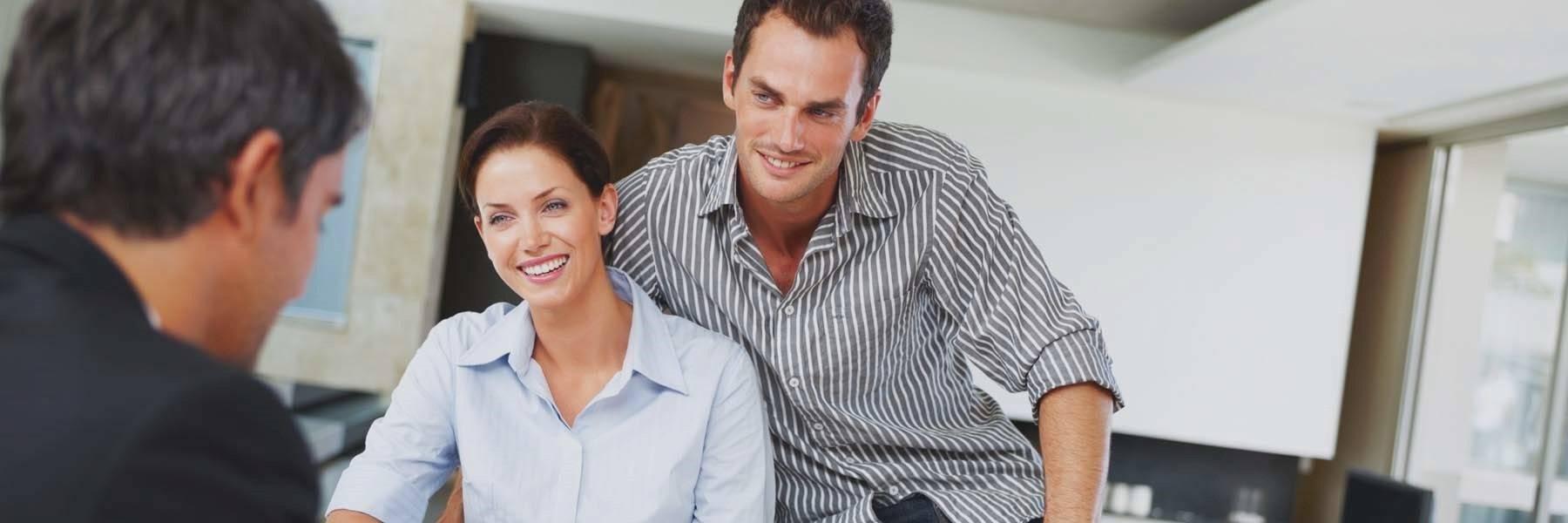 Rentemiddeling - HypotheekStore - HypotheekStore.com