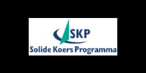 SKP Hypotheek - Laagste Hypotheekrente - Hypotheek Aanvragen - De HypotheekStore