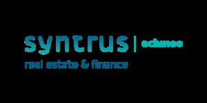 Syntrus Achmea Hypotheek - Laagste Hypotheekrente - Hypotheek Aanvragen - De HypotheekStore