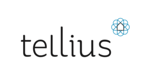 Tellius Hypotheek - Laagste Hypotheekrente - Hypotheek Aanvragen - De HypotheekStore