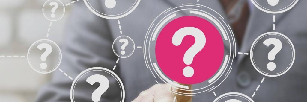 Veelgestelde hypotheek vragen - HypotheekStore - De HypotheekStore