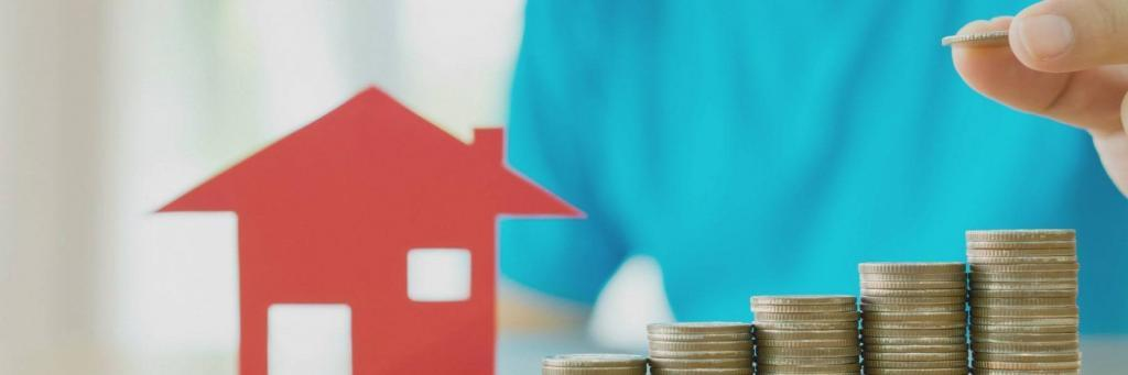 Woning kopen met overwaarde - HypotheekStore - De HypotheekStore