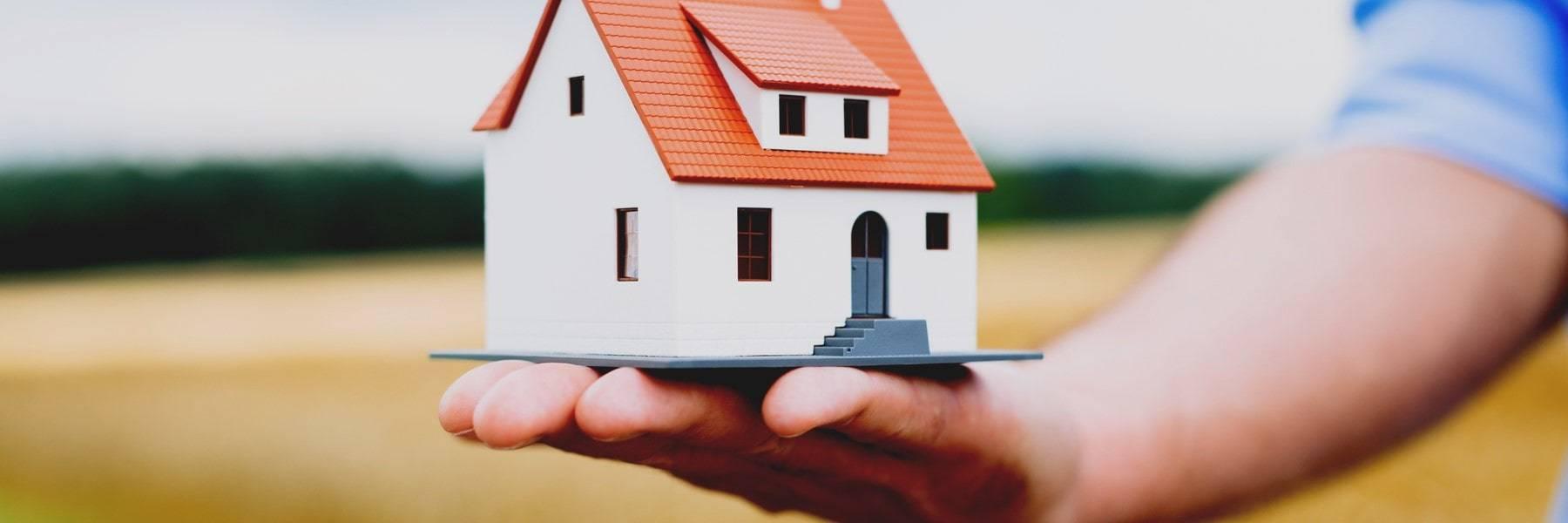 Woning verzekeren - HypotheekStore - De HypotheekStore