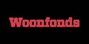 Woonfonds Hypotheek - Laagste Hypotheekrente - Hypotheek Aanvragen - De HypotheekStore
