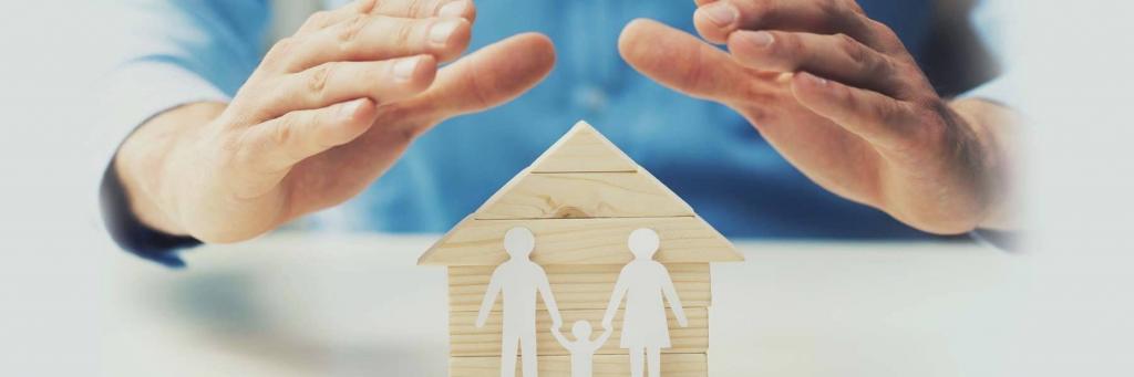 Woonlastenverzekering hypotheek - HypotheekStore - De HypotheekStore