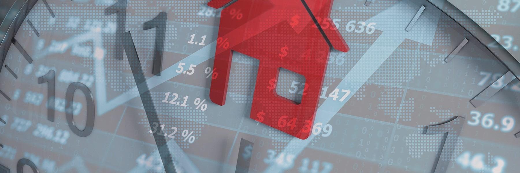 hypotheekrente-nieuws-hypotheekstore