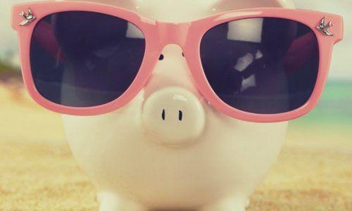 laagste hypotheek advies kosten - HypotheekStore - De HypotheekStore
