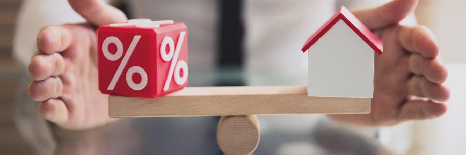 laagste-hypotheekrente-hypotheekstore